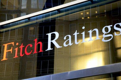 Fitch Ratings: стейблкоины могут оказывать негативное влияние на рынки ценных бумаг