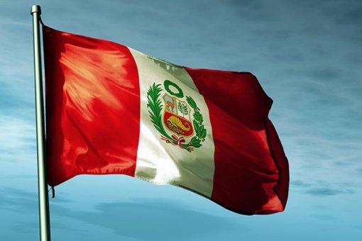 Первый стейблкоин, привязанный к валюте Перу, запускается на Stellar