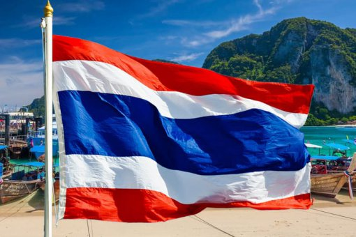 Крупнейший банк Таиланда объясняет преимущества участия в RippleNet