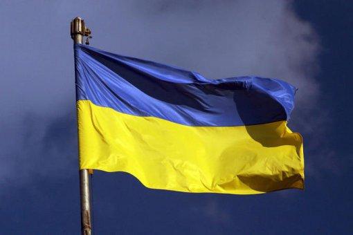 Украина легализовала криптоплажети