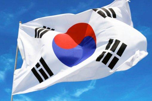 Время истекло: только 10 криптобирж зарегистрировались в Южной Корее
