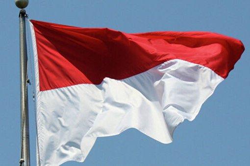 Индонезия рассматривает налог на прирост капитала за криптовалютные сделки