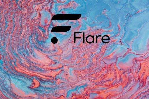 Flare Network раскрывает подробности раздачи токенов для держателей Ripple (XRP)