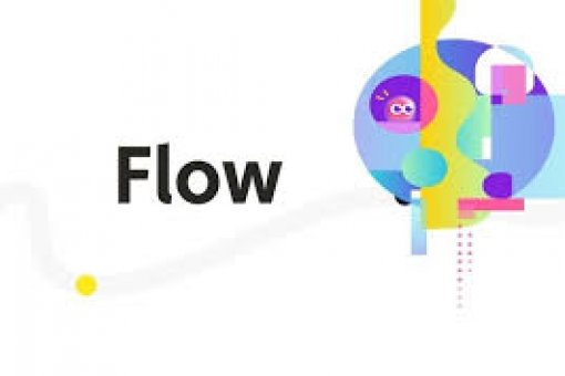 T-Systems и Validation Capital стали партнером Flow Blockchain