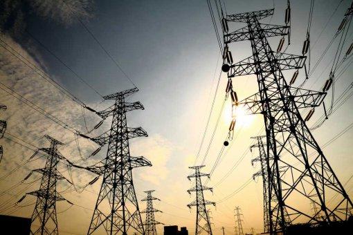 Нелегальные майнеры в России похитили электричество на 450 миллионов рублей