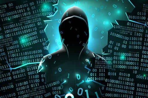 Международная полиция конфисковала 4,9 миллиона долларов в криптовалюте у мошенников