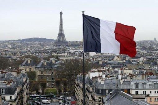 Французские банки с помощью ЕЦБ «займутся вопросом цифровых валют»