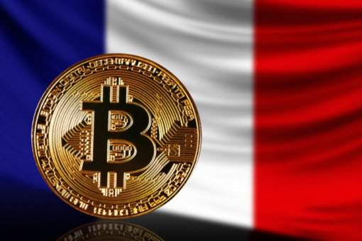 Центральный банк Франции начинает тестировать цифровой евро
