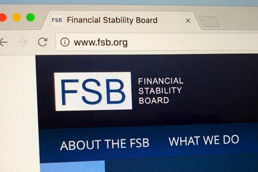 FSB: «Стейблкоины способствуют доступности финансовых услуг»