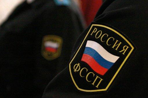 Криптотрейдер из Кирова заплатил долг по алиментам криптовалютой