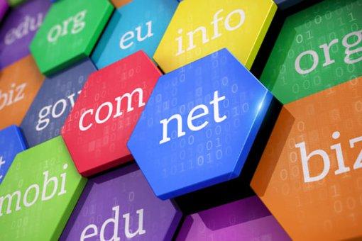 Новый протокол FIO предоставляет простые крипто-доменные имена