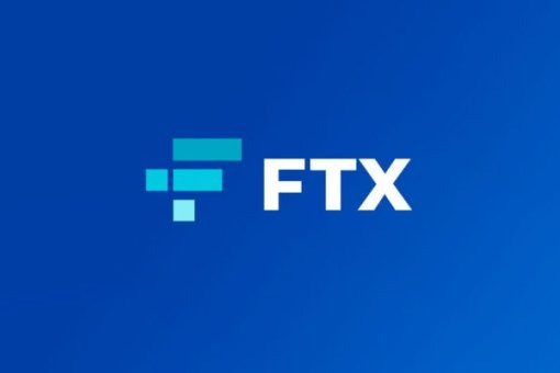 Криптобиржа FTX завершает приобретение LedgerX