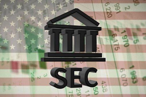 Слушание о выдвижении Гэри Генслера на пост главы SEC - положительный сигнал для Ripple
