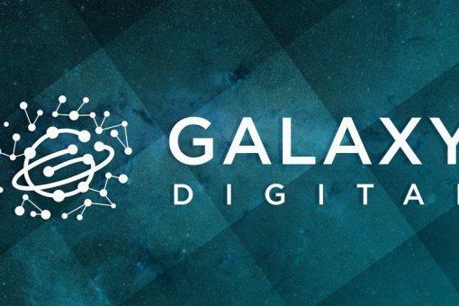 Galaxy Digital объявляет 2 причины, сдерживающие институциональные покупки криптоактивов