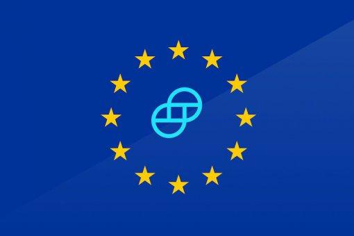 Gemini включила поддержку евро и фунтов для покупки криптовалют