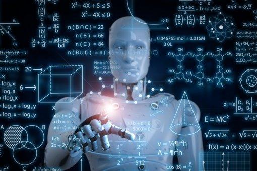 Джо Байден намерен развивать сферу ИИ в 2021 году. Топ-6 направлений
