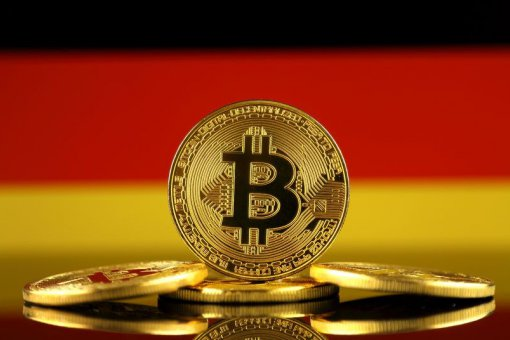 Немецкие власти раскритиковали денежные функции криптовалют