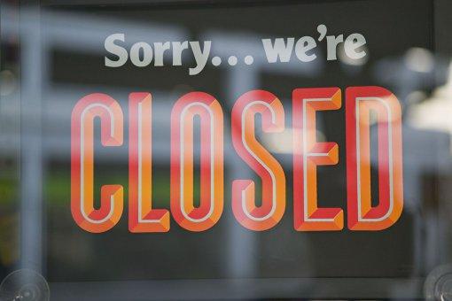 Нидерландская криптобиржа BitKassa объявляет о закрытии