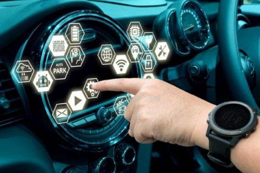 BMW, Ford и Honda запустили новую рабочую группу VID2 в рамках MOBI