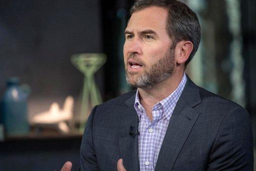 Глава Ripple раскритиковал сеть Swift и рекомендовал банкам использовать технологии  XRP