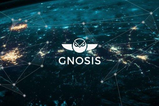 Gnosis запускает первый рынок прогнозов для  DeFi