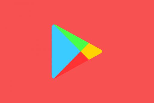 Вредоносная программа из Google Play крадёт деньги из электронных кошельков