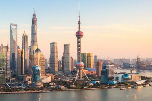 Пекин и Шанхай присоединятся к тестированию цифрового юаня в 2021 году