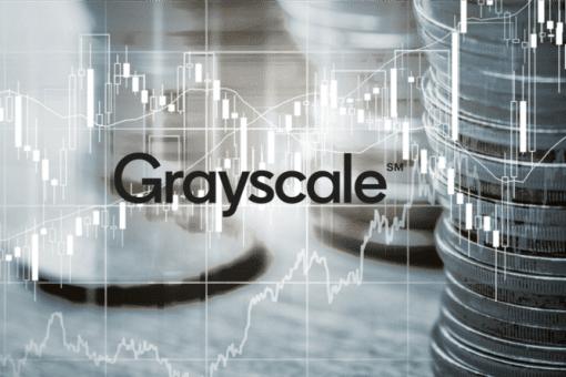Вот чем биткоин-ETF отличается от GBTC Trust Grayscale