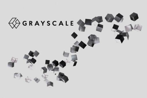 Grayscale инвестирует в криптовалюты 300 миллионов долларов за 24 часа