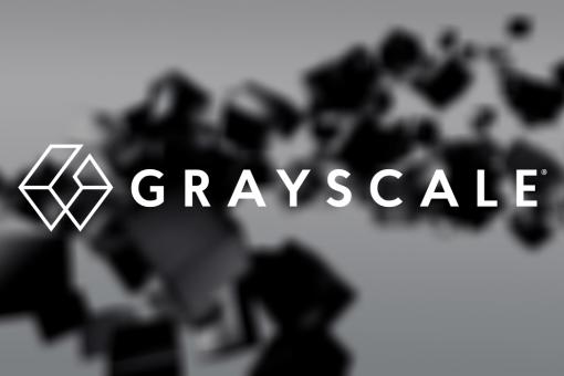 Вот на какие альткоины обращает внимание Grayscale