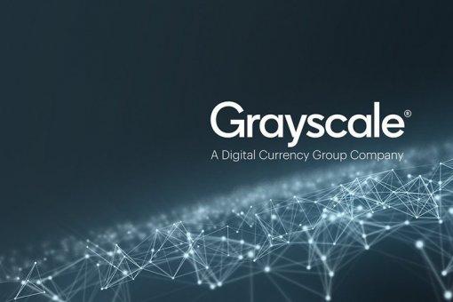 Grayscale привлекает более 700 миллионов долларов в день