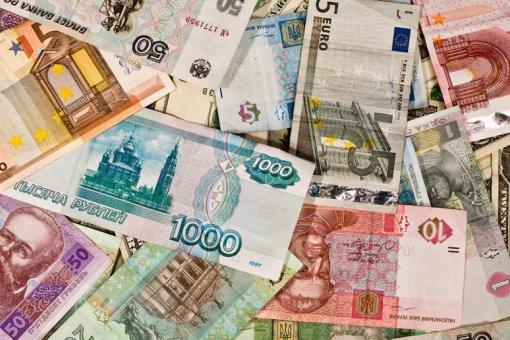 Криптокошелек Infinito позволит торговать биткоинами без комиссии с 167 фиатами