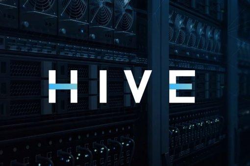 Канадская майнинговая компания Hive Blockchain приобрела две местные майнинг-фермы