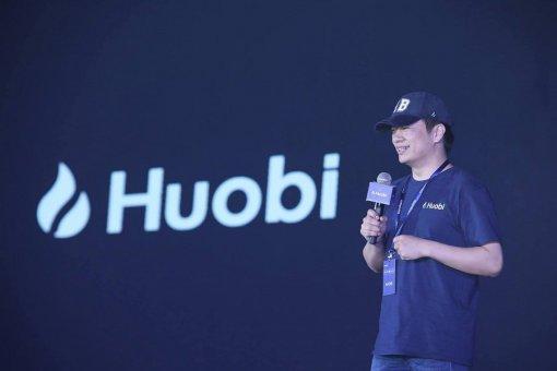 Китайская криптобиржа Huobi добавит поддержку четырех стейблкоинов