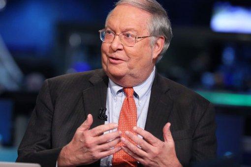 Легендарный инвестор рассказал, почему биткоин будет стоить 300,000 долларов