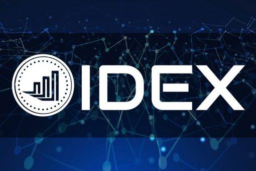 Криптобиржа IDEX заставит клиентов проходить обязательную верификацию