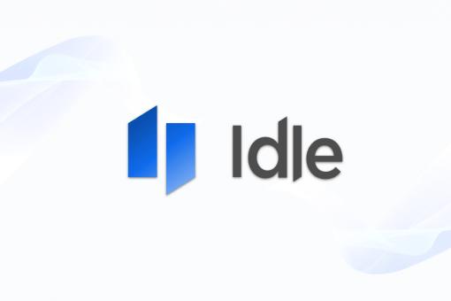 Harvest Finance внедряет стратегию Idle Finance