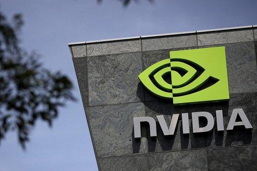 Nvidia сталкивается с судебным процессом из-за доходов от майнинга криптовалют