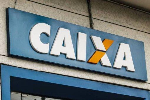 Бразилия готовит государственный цифровой банк к IPO