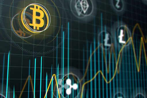 CoinMarketCap запускает два криптовалютных индекса для NASDAQ GIDS, Bloomberg, Reuters и Börse Stuttgart