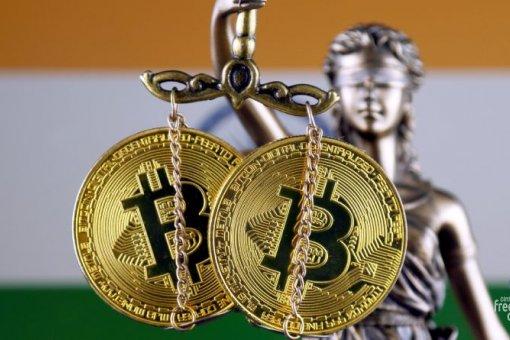 Как криптовалютные биржи Индии борются с грязными деньгами