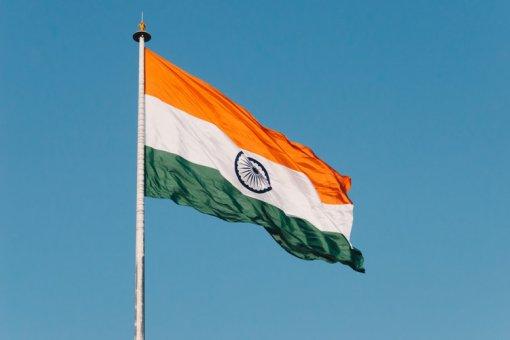 MoneyGram открывает финансовый рынок Индии