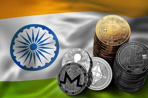 Индийская полиция изъяла у крипто-хакера 1.2 миллиона долларов в биткойнах