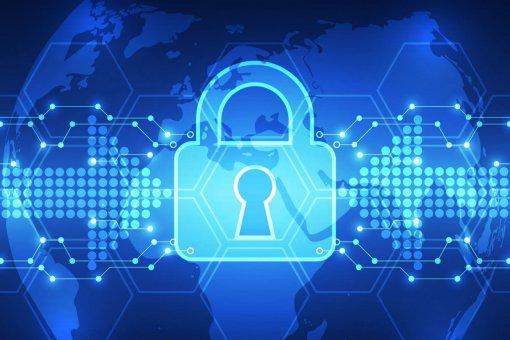 Ethereum, заблокированный в DeFi, превысит $1 миллиард в 2020 году