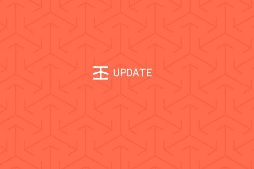 Поставщик услуг Ethereum API Infura готов к хард-форку Berlin
