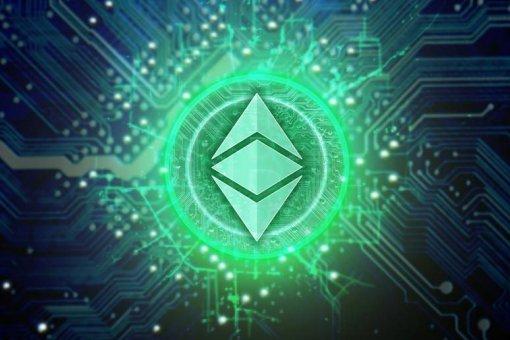 """Создатель сети: """"Миллионы разработчиков будут работать над Ethereum в будущем"""". Отреагирует ли цена?"""