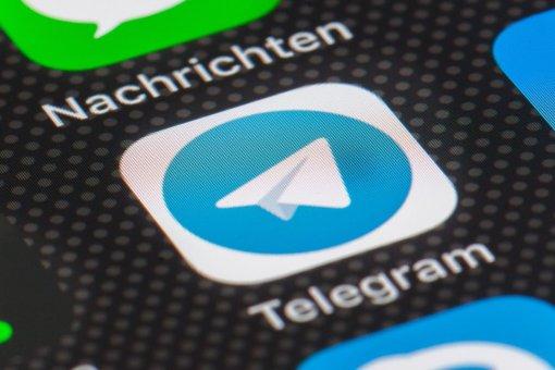 Бывший министр Абызов и миллиардер Абрамович инвестировали в токен от Telegram
