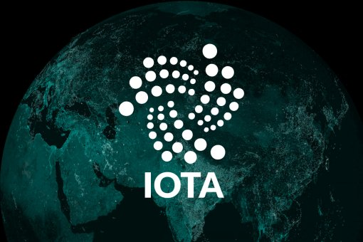 Iota запускает бета смарт-контракты для повышения совместимости