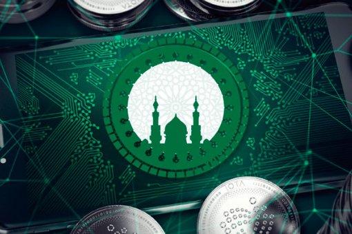 Центральный банк ОАЭ: «Криптовалюты содействуют развитию терроризма»