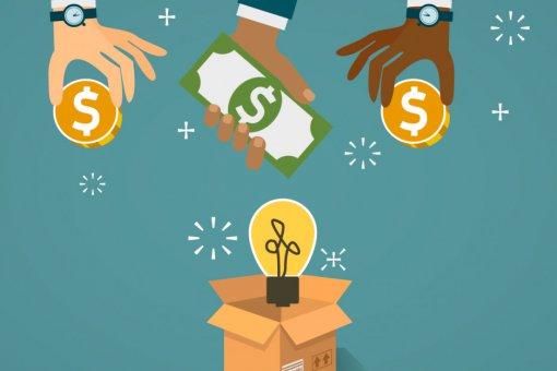 ICO-проекты потеряли миллиарды долларов инвестиций